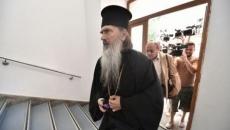Arhiepiscopul Tomisului