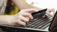 taxe online