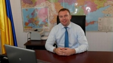 ambasador ucraina