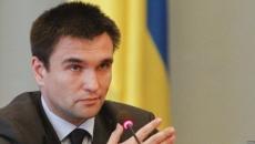 ucrainean