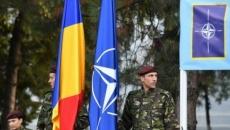 Flanc estic NATO