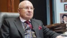 Mihai Lucan