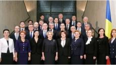 Guvernul Dancila