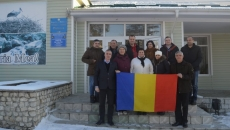 Unirea cu Moldova