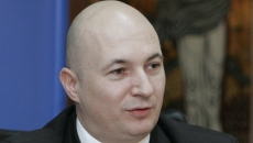 Codrin Stefanescu