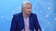 Teodorovici