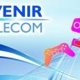 Avenir Telecom