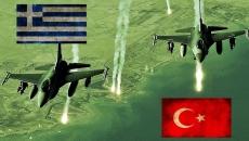 Grecia - Turcia