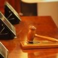 Tribunal decizie