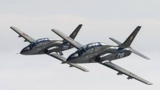 avion militar