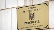 Ministerul Public