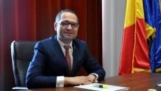 Bogdan Matei