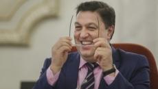 Nicolae Serban