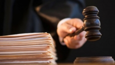 Judecator decizie
