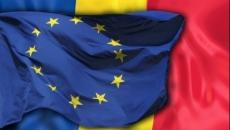 UE Romania