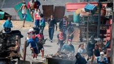 Revolutie Venezuela