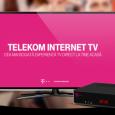ProTv - Telekom
