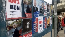 Afise electorale
