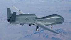 Drona SUA