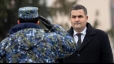 Gabriel Leș