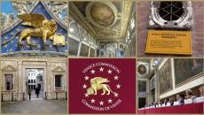 comisia Venetia