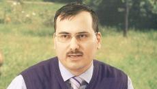 Bogdan Drăghici, preşedintele Asociaţiei T.A.T.A