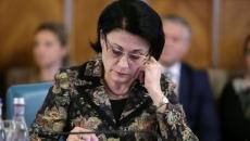 Andronescu