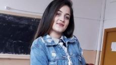 Melencu
