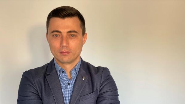 Cristi Movilă, VTEX