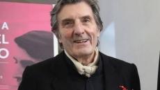 Creatorul de modă Emanuel Ungaro a murit la 86 de ani