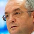 Emil Boc candidează, din nou, pentru Primăria Clujului