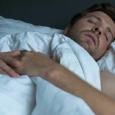 Patru din 10 români ar prefera să se odihnească mai mult dacă ziua are avea 26 de ore