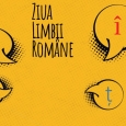 Ziua Limbii Române este celebrată pe 31 august