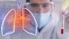 Un bolnav din România infectează doar un singur om mai departe