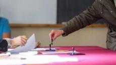 Clasamentul candidaţilor la Primăria Capitalei conform unui sondaj INSCOP