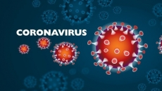 Bilant coronavirus 18 august 2020