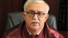 Fostul preşedinte al CCR, Augustin Zegrean