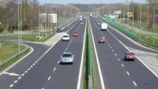 Ministerul Transpoturilor are în plan începerea a încă 60 km de autostrăzi