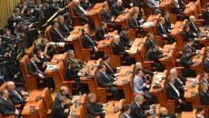 Camera Deputaţilor a fost for decizional în proiectul de lege ce modifică legea privind reforma sistemului sanitar