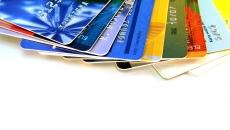 BNR: Aproape fiecare român are un card bancar