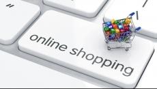 Tot mai multe companii şi-au deschis magazine online în primele şase luni ale anului