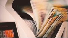 Românii s-au îndatorat mai mult la bănci în perioada pandeiei