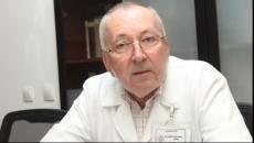 Managerul Spitalului Victor Babeş, Emilian Imbri