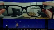 Facebook vrea să pună pe ochelari o Inteligenţă Artificală de mapare