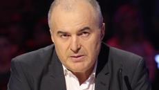 Florin Călinescu şi-a depus candidatura la Primăria Capitalei