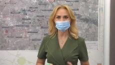 Gabriela Firea a anunţat teste gratuite de coronavirus pentru elevi, profesori şi personalul din învăţământ