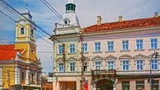 Hotelul Melody din Cluj a fost cumpărat de Fundaţia maghiară Sapienţia
