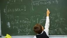 Legea Educaţiei a fost modificată cu patru acte normative