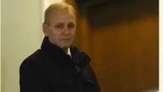 Liviu Dragnea a depus un nou recurs la Curtea de Apel Bucuresti
