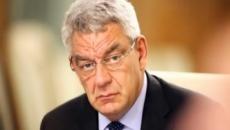 Europarlamentarul Mihai Tudose